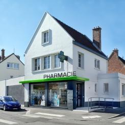 l-a-pharmagrandfortphilippe00261.jpg
