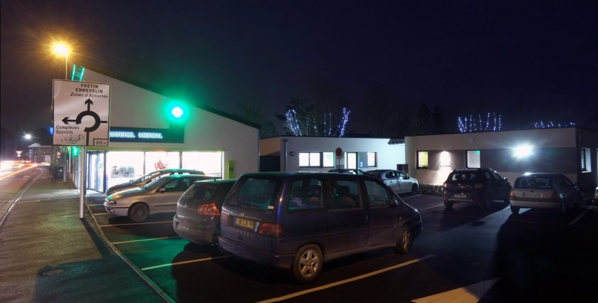 L.A Centre medical et pharmacie Avelin ph.EricLegrand0002.jpg