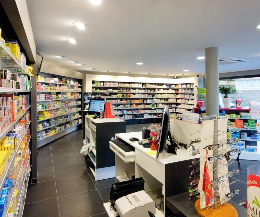 L.A Centre medical et pharmacie Avelin ph.EricLegrand0008 - Copie.jpg