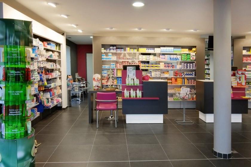 L.A Centre medical et pharmacie Avelin ph.EricLegrand0014.jpg