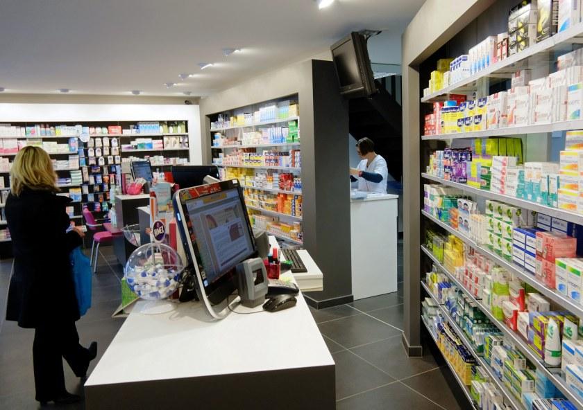L.A Centre medical et pharmacie Avelin ph.EricLegrand0020.jpg