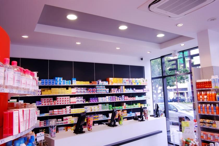 L.A Pharmacie Asseman042.jpg
