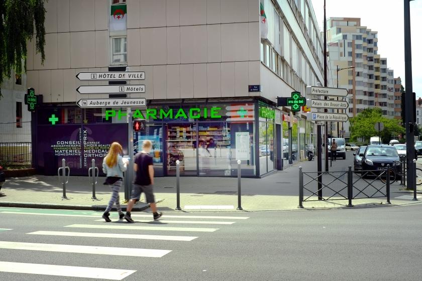 L.A Pharmacie Asseman051.jpg