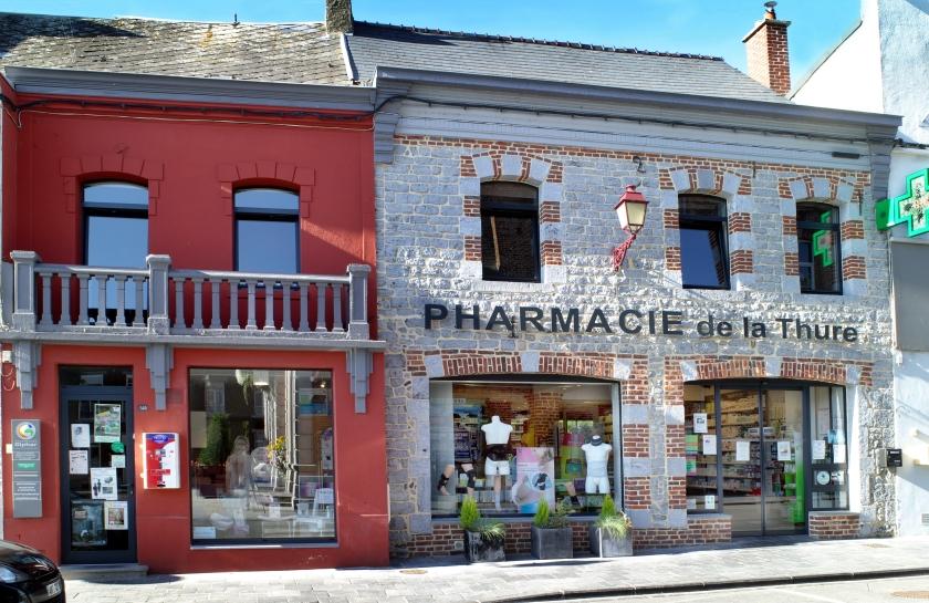 L.A PharmaCousolre0046.jpg