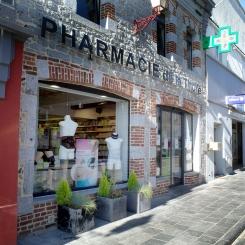 l.a-pharmacousolre0048.jpg