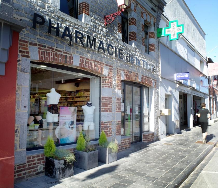 L.A PharmaCousolre0048.jpg