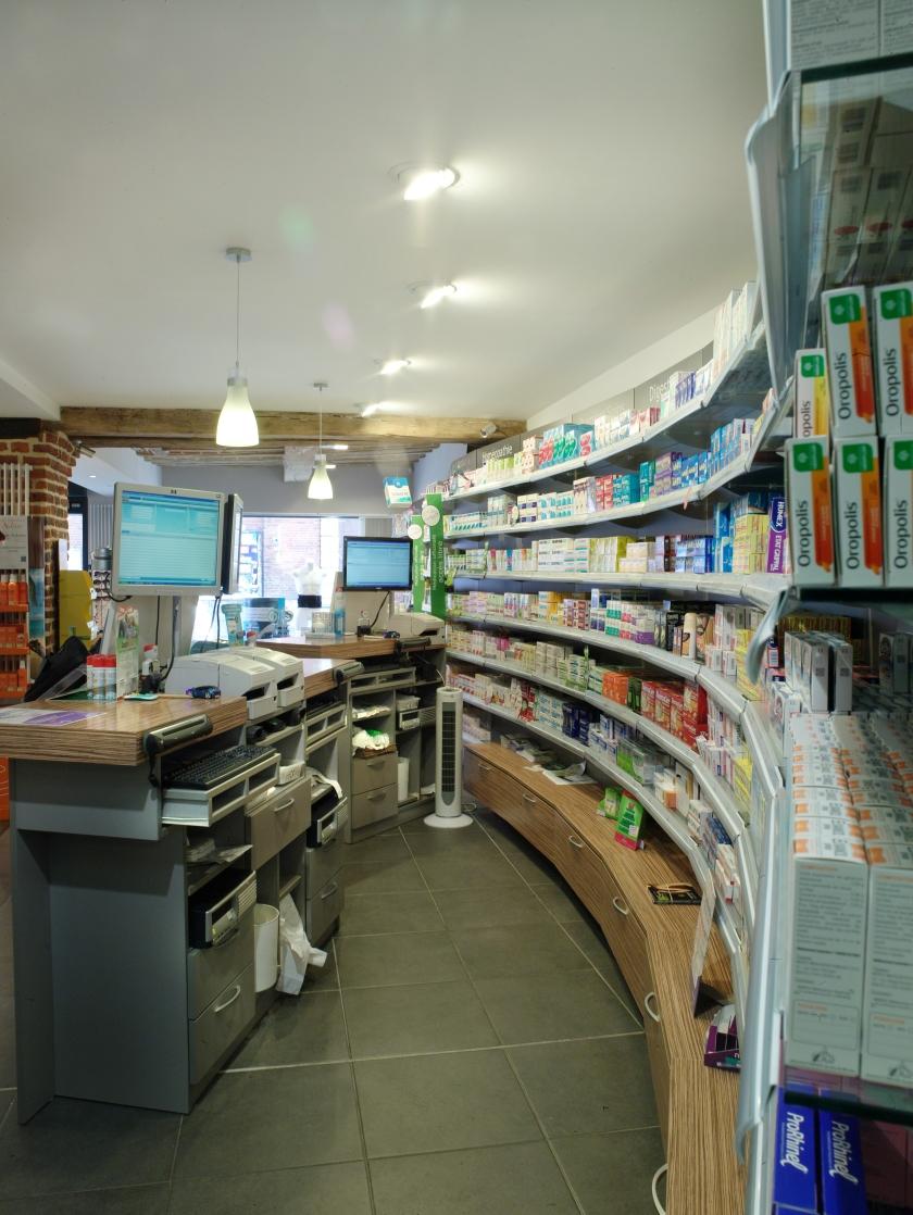 L.A PharmaCousolre0055.jpg