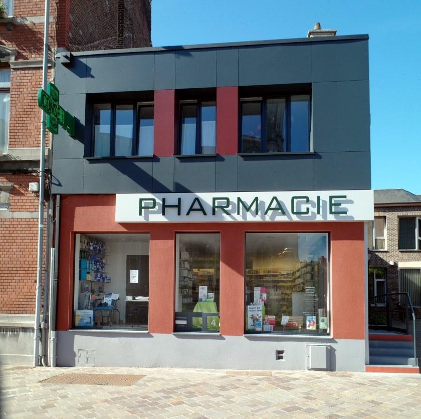 Pharmacie Wambrechiesphoto Eric Legrand 006.jpg