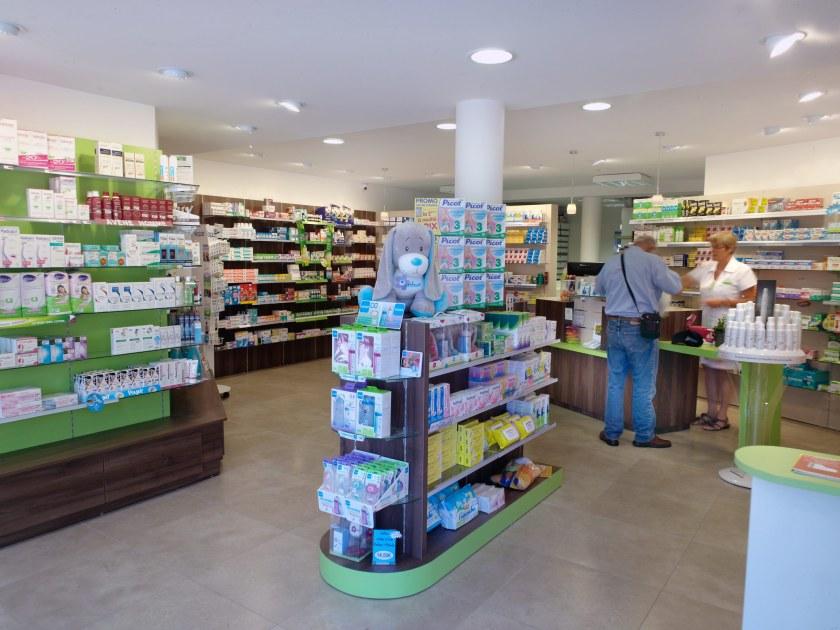 Pharmacie Wambrechiesphoto Eric Legrand 030.jpg