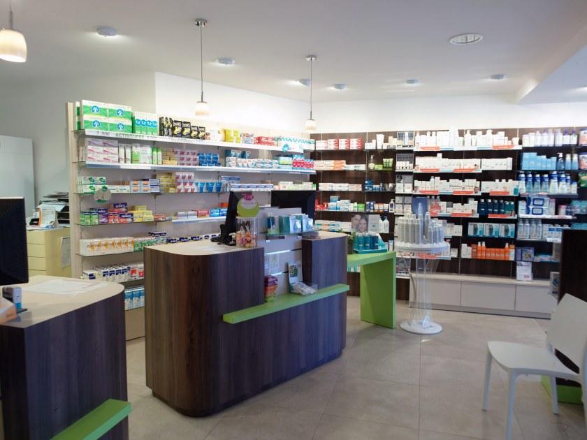 Pharmacie Wambrechiesphoto Eric Legrand 036.jpg