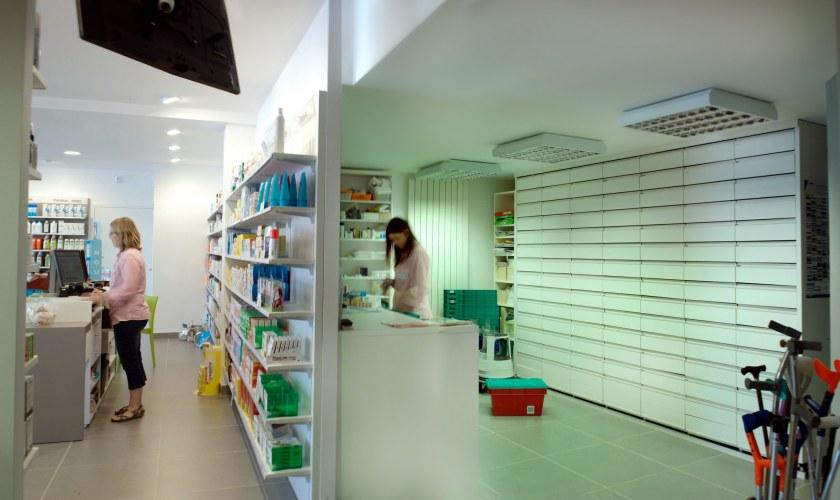 PharmaGrande SynthePhoto EricLegrand07.jpg