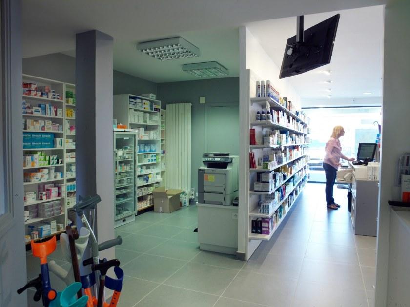 PharmaGrande SynthePhoto EricLegrand26.jpg