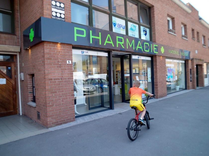 PharmaGrande SynthePhoto EricLegrand31.jpg