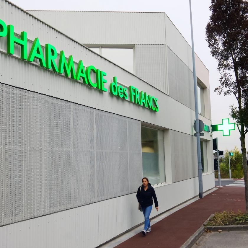 l.a-pharmacie-tourcoing-009.jpg