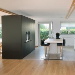 L.A Villa le Touquet003