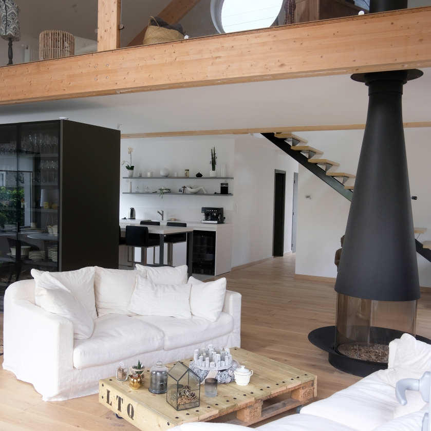 L.A Villa le Touquet043