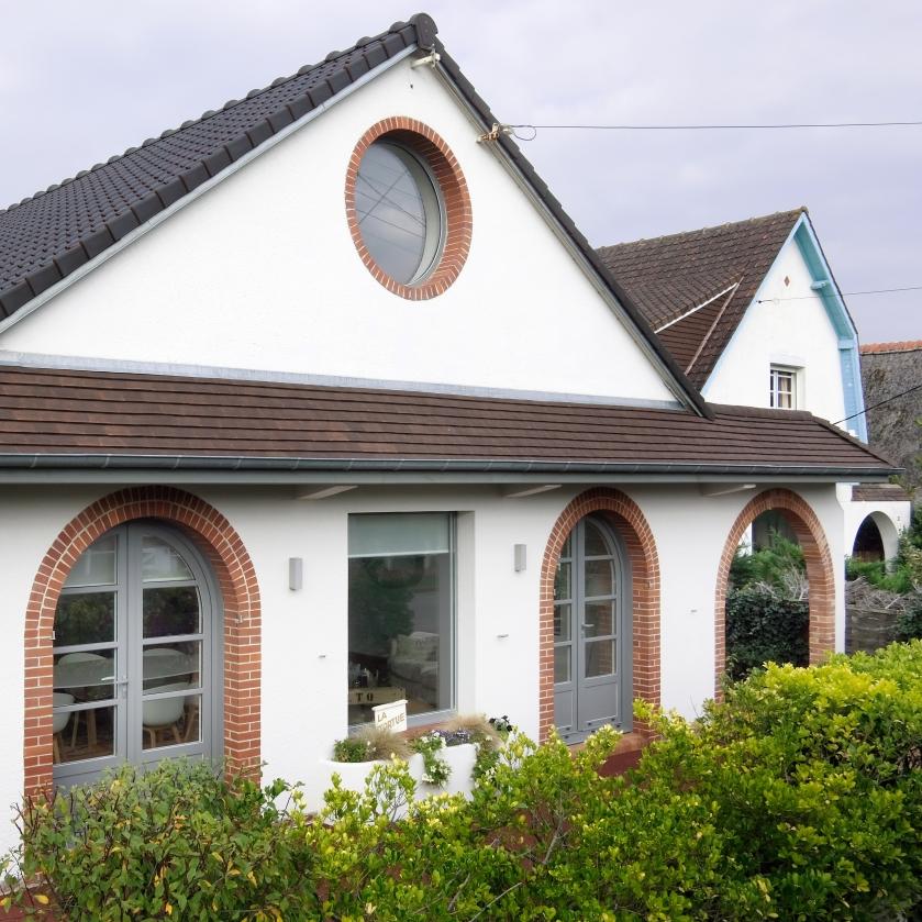 l.a-villa-le-touquet048.jpg