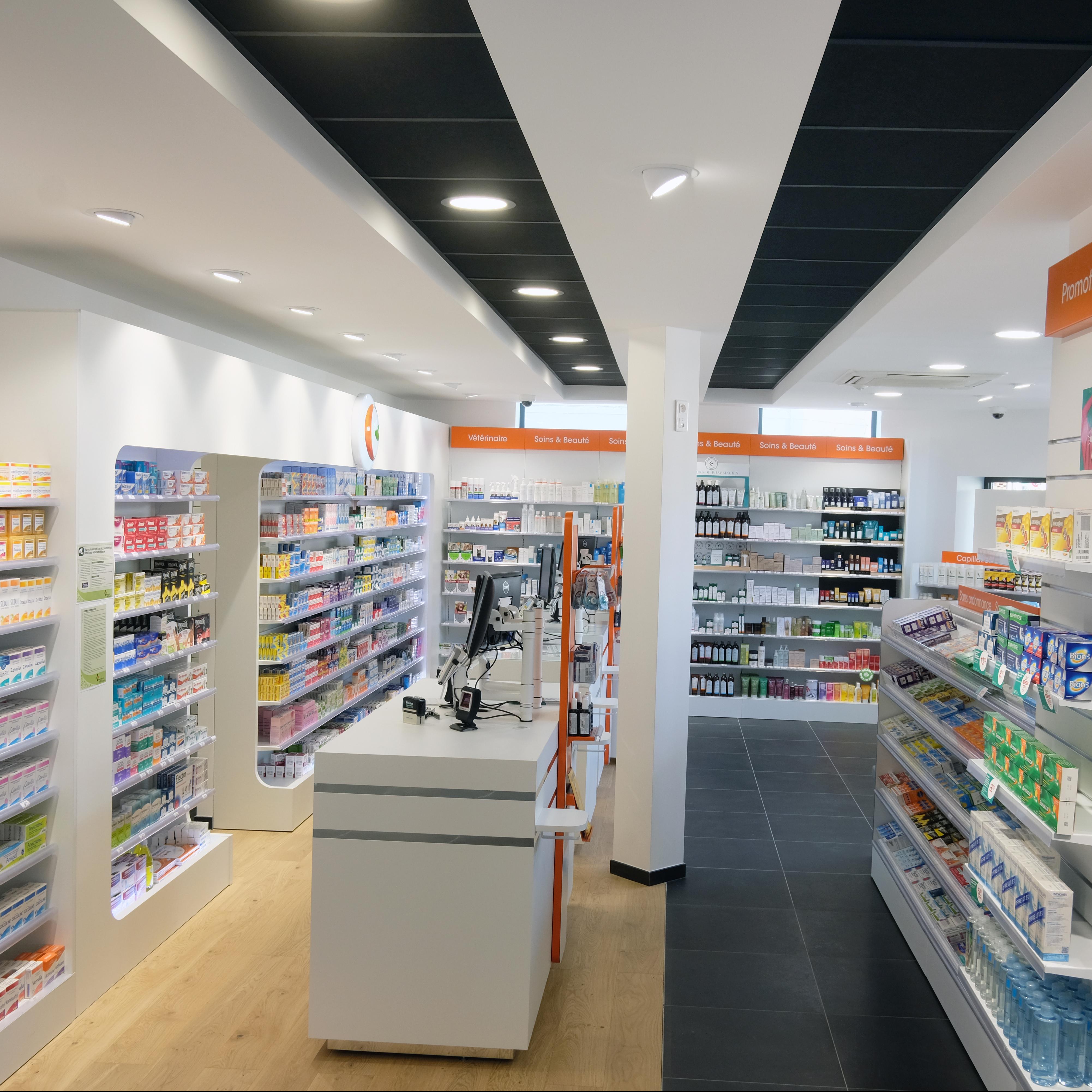 L.A Pharmacie Hellemmes 005